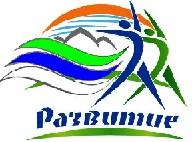 """Logo of Дистанционный обучающий центр Некоммерческого партнерства Содействия развитию массового спорта, туризма и патриотического воспитания """"Развитие"""""""